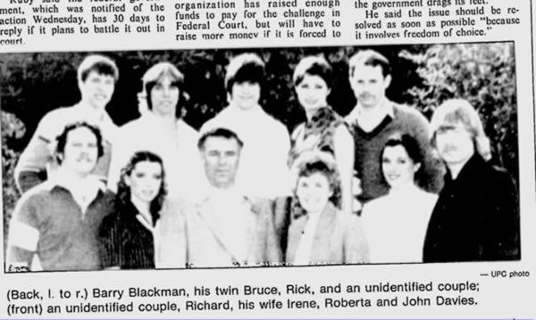 bruce_Blackman_family