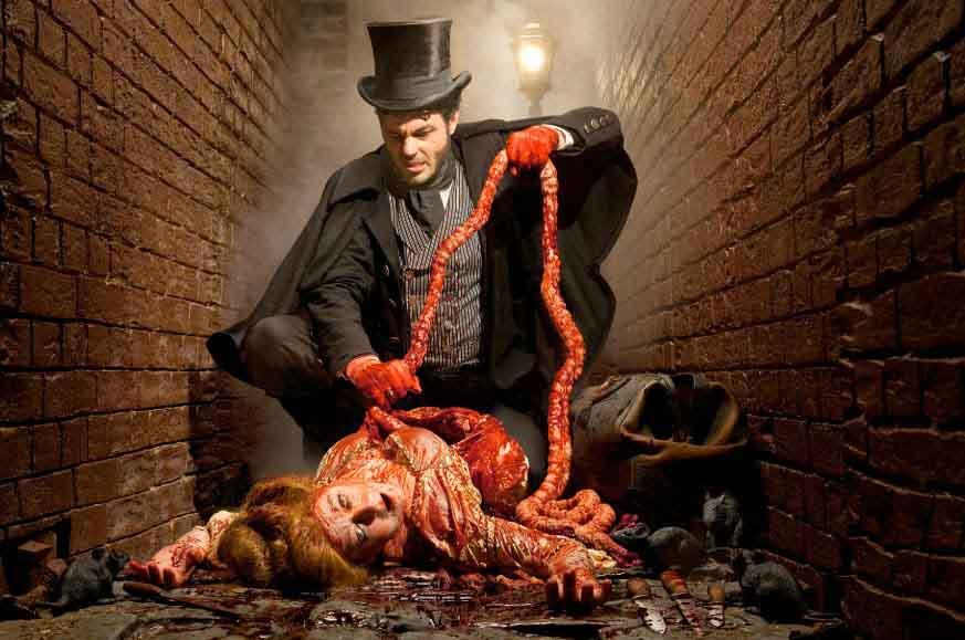 Jack-the-Ripper-Killer1888